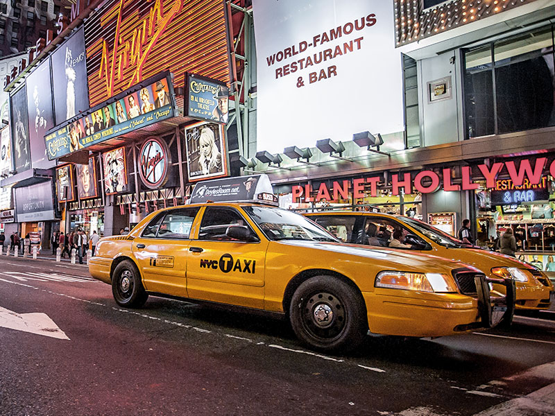 home_taxi_gallery2